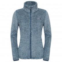 The North Face - Women's Osito 2 Jacket - Veste polaire
