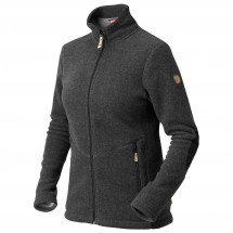 Fjällräven - Women's Alice Fleece - Fleecejack