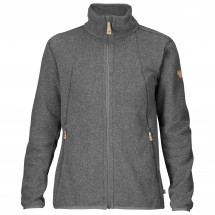Fjällräven - Women's Stina Fleece - Fleece jacket