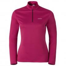 Odlo - Women's Midlayer 1/2 Zip Harbin - Fleece jumpers