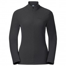 Odlo - Women's Midlayer 1/2 Zip Roy - Fleecetrui