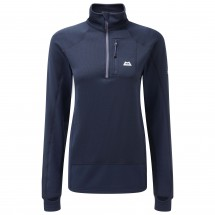 Mountain Equipment - Women's Eclipse Zip T - Fleecepulloveri