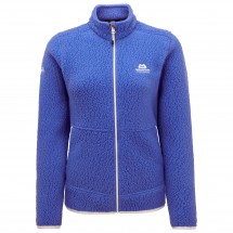 Mountain Equipment - Women's Moreno Jacket - Fleece jacket