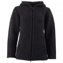 Mufflon - Women's Mata - Wolljacke