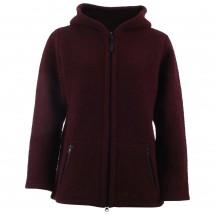 Mufflon - Women's Mata - Wool jacket