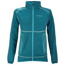 La Sportiva - Women's Iris 2.0 Jacket - Veste polaire