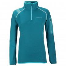 La Sportiva - Women's Stellar Pullover - Fleece jumpers