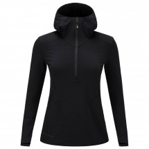 Peak Performance - Women's Civil Mid Hood