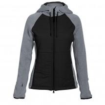 SuperNatural - Women's Embre Hoody - Fleece jacket