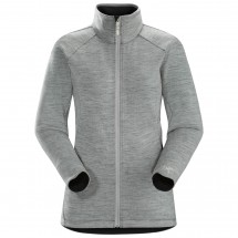 Arc'teryx - Women's A2B Vinta Jacket - Fleecejacke