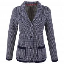 Alprausch - Women's Coco - Wool jacket