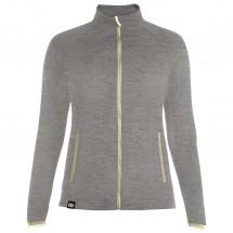 Rewoolution - Women's Avalanche - Wool jacket