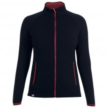 Rewoolution - Women's Avalanche - Wool jacket