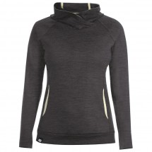 Rewoolution - Women's Borah - Merino trui