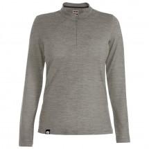 Rewoolution - Women's Charlotte - Merino sweater
