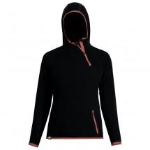 Rewoolution - Women's Cloud - Merino sweater