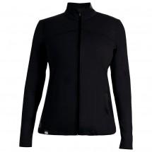 Rewoolution - Women's Cutie - Wool jacket