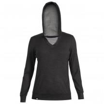 Rewoolution - Women's Virya - Merino sweater