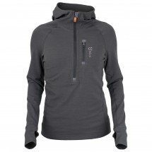 Röjk - Women's Mounter - Fleecepullover