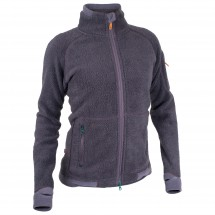 Röjk - Women's Primaloft Micro Pile - Fleece jacket