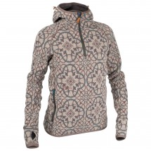 Röjk - Women's The Monk - Pull-over polaire