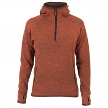 Röjk - Women's The Monk - Fleecepullover