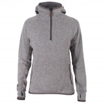 Röjk - Women's The Monk - Fleece jumpers
