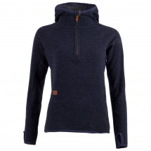 Röjk - Women's The Monk - Pull-overs polaire