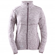 2117 of Sweden - Women's Dalby - Fleece jacket