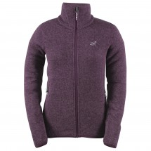 2117 of Sweden - Women's Idala - Fleece jacket
