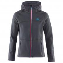 Elevenate - Women's Arpette Hood - Fleece jacket