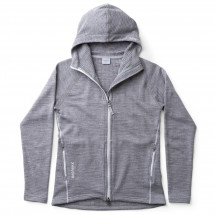 Houdini - Women's Wooler Houdi - Fleece jacket