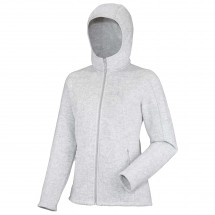 Millet - Women's Wilderness Hoodie - Fleecejacke