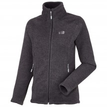 Millet - Women's Wilderness Jacket - Fleecetakki