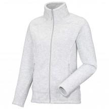 Millet - Women's Wilderness Jacket - Fleece jacket