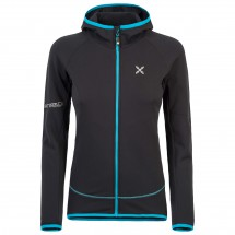 Montura - Confort Hoody Maglia Woman - Fleece jacket