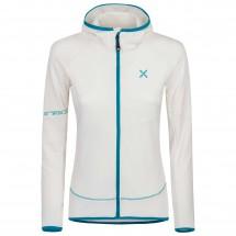Montura - Confort Hoody Maglia Woman - Fleece jacket