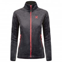 Montura - Polar Style Jacket Woman - Fleecejacke