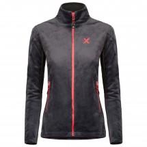 Montura - Polar Style Jacket Woman - Fleece jacket