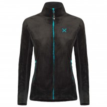 Montura - Polar Style Jacket Woman - Fleece jacket