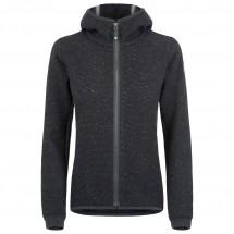 Montura - San Martino Jacket Woman - Wool jacket