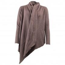 We Norwegians - Basetwo Jacket Women - Wool jacket