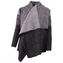 We Norwegians - Frost Jacket Women - Wool jacket