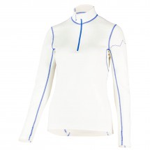Hyphen-Sports - Women's Gail Midlayer - Merino jumpers