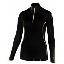 Hyphen-Sports - Women's Weiseck Midlayer - Merinopullover