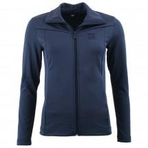 66 North - Saltvík Women's Jacket - Veste polaire
