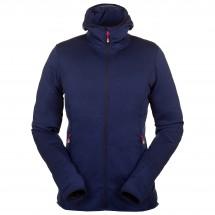 Montane - Women's Sirenik Hoodie - Fleece jacket
