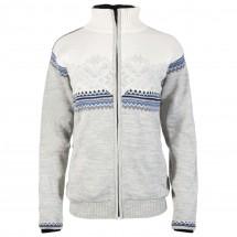Dale of Norway - Women's Glittertind Jacket WP - Veste en la