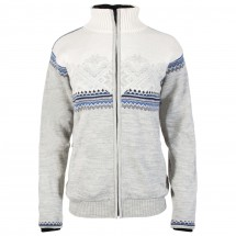 Dale of Norway - Women's Glittertind Jacket WP - Villatakki