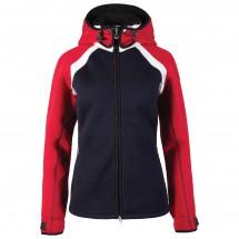 Dale of Norway - Women's Jotunheimen Jacket - Veste en laine